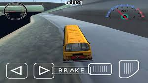 100 Driving Truck Games Bus Parking Simulator Game Real Monster 3D