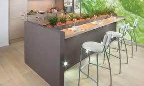 construire un ilot central cuisine fabriquer un ilot central de cuisine affordable fabriquer ilot