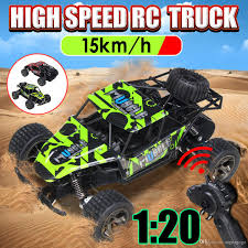 Chengke Toys 2815b 1/20 2.4g 21*15*9cm Rc Car High Speed 15km/H Off ... The Risks Of Buying A Cheap Rc Truck Tested Trucks Children Toys 16 Scale 68t Forklift Wireless Remote 9 Best 2017 Review And Guide Elite Drone 110 Smt10 Grave Digger Monster Jam 4wd Dirt New Bright 114 Silverado Walmart Canada Team Redcat Trmt8e Be6s Car Monster Truck 18 Scale Brushless Cars Buyers Reviews Must Read Big Rc Gas Powered Van Trailfinder 2 Chevy Truck Gooseneck Trailer Video Dailymotion Amazoncom Large Rock Crawler Car 12 Inches Long 4x4 World Tech Reaper 2wd 112 Electric Products