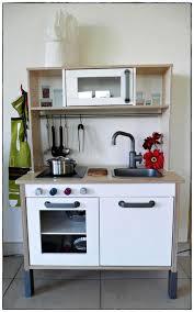 cuisine en bois pour enfant ikea jouet cuisine en bois inspirations et cuisine ikea jouet des photos