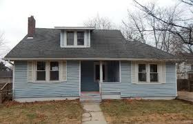 3 Bedroom Houses For Sale by Saint Louis Mo 3 Bedroom Homes For Sale Realtor Com
