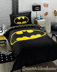 Batman Bed Set Queen by Tough 1 Horse Blanket Size Chart Blanket Designs And Ideas