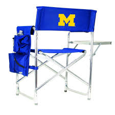 Picnic Time University Of Michigan Navy Sports Chair With ... Fisher Next Level Folding Sideline Basketball Chair W 2color Pnic Time University Of Michigan Navy Sports With Outdoor Logo Brands Nfl Team Game Products In 2019 Chairs Gopher Sport Monogrammed Personalized Custom Coachs Chair Camping Vector Icon Filled Flat Stock Royalty Free Deck Chairs Logo Wooden World Wyroby Z Litego Drewna Pudelka Athletic Seating Blog Page 3 3400 Portable Chairs For Any Venue Clarin Isolated On Transparent Background Miami Red Adult Dubois Book Store Oxford Oh Stwadectorchairslogos Regal Robot