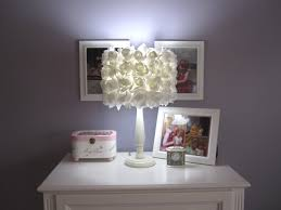 Diy Punched Tin Lamp Shade by 10 Best Handmade Lamp Shades Images On Pinterest Home Diy And