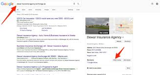 Insurance Reviews | Anchorage, AK | Dewar Insurance Agency | (907 ... Directions To Alaska Nautical School Anchorage Hashtag On Twitter Title Wave Books In Anchorage View Weekly Ads And Store Specials At Your Walmart Alaskajuniortheater Akjrtheater Vegan Nom Noms Does America Person Found Dead South Burlington Barnes Noble Holding Zelda Arts Artifacts Event Select Stores Hosting Art Release