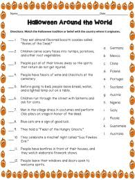Countries That Dont Celebrate Halloween by Best 25 Halloween Around The World Ideas On Pinterest Einfaches