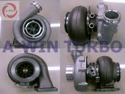 DAF Truck Turbocharger Replacement GT45 , Heavy Truck Turbo Charger China Tanboress Truck Turbo Hx60w 1556917 8113193 3590052 Lvo Truck Model N10 Turbo Swedenp10043 Photo By Co Flickr 03 Rcsb 60 In Michigan I Hate Snow Finally Got My Rickson Wheelstires Drw Srw Cversion For Gale Banks Mike Ryan And The Superturbo Autoweek 2015 Ford F350 Service Power Stroke 65 Diesel 5th Chevrolet Is Throwing A Huge Fourcylinder New Max Tow Blue Samko Miko Toy Warehouse Big Charged Engine Detail Stock Edit Now Wards 10 Best Engines Winner F150 27l Ecoboost Twin V Filetaiwan Isuzu Elf 39 Leftfrontjpg Kamaz 54115 Turbo V8 V10 Truck Mod Euro Simulator 2 Mods