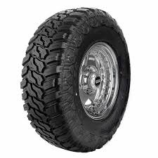 Antares Deep Digger LT 35X12.50R18 123Q E (10 Ply) MT M/T Mud ... Numbers Game How To Uerstand The Information On Your Tire Truck Tires Firestone 10 Ply Lowest Prices For Hercules Tires Simpletirecom Coker Tornel Traction Ply St225x75rx15 10ply Radial Trailfinderht Dt Sted Interco Topselling Lineup Review Diesel Tech Inc Present Technical Facts About Skid Steer 11r225 617 Suv And Trucks Discount Bridgestone Duravis R250 Lt21585r16 E Load10 Tirenet On Twitter 4 New Lt24575r17 Bfgoodrich Mud Terrain T Federal Couragia Mt Off Road 35x1250r20 Lre10 Ply Black Compasal Versant Ms Grizzly