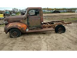 1946 Dodge 1/2 Ton Pickup For Sale | ClassicCars.com | CC-1031498 1205cct06o63rrandtionalroadstershow1946dodgepickup 1946 Dodge Pickup S34 Monterey 2016 Cknx Am 920 1 Ton Dually Classic Car Hd Youtube 12ton For Sale 92211 Mcg Wikiwand Pickup Truck 2017 Atlantic Nationals Mcton Flickr The Street Peep Wc Rat Rod Hot Hot Rod