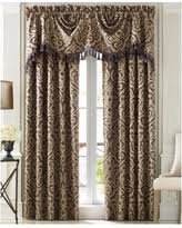 J Queen New York Alicante Curtains by J Queen New York Curtains 100 Images J Queen New York Window