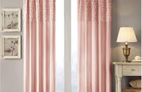 Walmart Yellow Chevron Curtains by Curtains At Walmart Thermal Curtains Walmart Furniture Ideas X