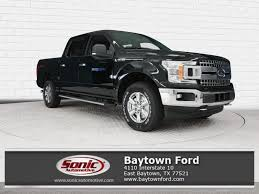 New 2018 Ford F-150 For Sale | Baytown TX | JFA55535 29th Annual Bayshore Fine Rides Show Town Square On Texas Ave Thousands In Baytown Must Be Evacuated By Dark Photos Tx Usa Mapionet New 2018 Ford F150 For Sale Jfa55535 Jkd03241 Stone And Site Prep Sand Clay 2017 Hfa19087 Bucees Home Facebook Jkc49474 Wikiwand Gas Pump Islands At The Worlds Largest Convience Store