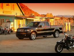 Ford Harley Editon | Vehicles | Pinterest | Ford Harley Davidson ... 2003 Ford F150 Harleydavidson Edition Quietly Phased Out For 2013 Stk7299 2008 F350 4x4 64l Diesel Steps Fileford Harley Davidson Flickr The Car Spy 19jpg 2007 Used Ford Awd Supercrew 139 At Sullivan 2012 News And Information Beautiful 2010 Ford For Sale Motor Models For Sale Harley Davidson 105 Th Ann Edition Stk Gateway Classic Cars 7276stl Volo Auto Museum