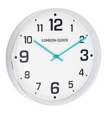 Brusali Hashtag On Twitter by Jones Metal Teal Classic Wall Clock Debenhams Clocks Del