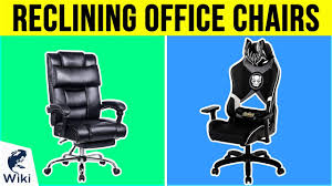 9 Best Reclining Office Chairs 2019 Maharlika Office Chair Home Leather Designed Recling Swivel High Back Deco Alessio Chairs Executive Low Recliner The 14 Best Of 2019 Gear Patrol Teknik Ambassador Faux Cozy Desk For Exciting Room Happybuy With Footrest Pu Ergonomic Adjustable Armchair Computer Napping Double Layer Padding Recline Grey Fabric Office Chairs About The Most Wellknown Modern Cheap Find Us 38135 36 Offspecial Offer Computer Chair Home Headrest Staff Skin Comfort Boss High Back Recling Fniture Rotationin Racing Gaming