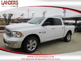 Dodge Truck Transmission Identification Chart Inspirational New 2018 ... Dodge Truck Transmission Idenfication Glamorous 2000 Ram Fog Als Rapid Transit 727 Torqueflite 100 Trans Search Results Kar King Auto Buy 2007 Automatic Transmission 1500 4x4 Slt Quad Cab 57 Repair Best Image Kusaboshicom Tdy Sales 2015 3500 Flatbed Cummins Diesel Aisin Pickup Wikipedia Dakota Trucks Unique Resolved Aamco Plaint Mar 20 12 Shift Problem 5 Speed Manual Wiring Diagram Failure On The 48re Swap 67 4th Gen Tough Crew 1963 Power Wagon