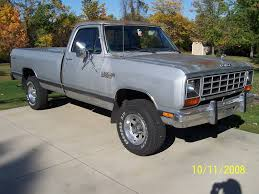 YoOlProspector 1985 Dodge Ram 1500 Regular Cab Specs, Photos ... 1985 Dodge Ram Cummins D001 Development Truck 1950 85 Ramcharger Wiring Diagram Diy Diagrams Royal Se 4x4 Suv 59l V8 Power 1 Owner My Good Ol Dodge 86 Circuit And Hub 1981 D150 Youtube 2003 4 Pin Trailer Library Residential Electrical Symbols Resto Cumminspowered W350 Crew Cab 78 Block Schematic Wire Center