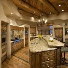 Floor And Decor Santa Ana Yelp by Flooring Kitchen And Bath Depot 33 Photos U0026 10 Reviews Kitchen