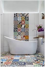 ceramic or porcelain tile for kitchen floor tiles home design