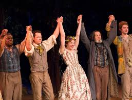 Curtain Call Stamford Ct Shakespeare by Curtain Call Theatre Company Integralbook Com
