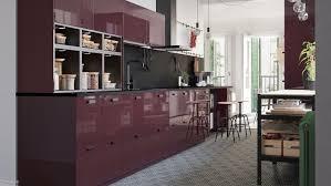 küche kochbereich ideen inspirationen ikea deutschland