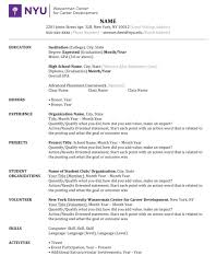 Resume Template Remarkable Resume Template Docx Download ... Kallio Simple Resume Word Template Docx Green Personal Docx Writer Templates Wps Free In Illustrator Ai Format Creative Resume Mplate Word 026 Ideas Modern In Amazing Joe Crinkley 12 Minimalist Professional Microsoft And Google Download Souvirsenfancexyz 45 Cv Sme Twocolumn Resumgocom Page Resumelate One Commercewordpress Example