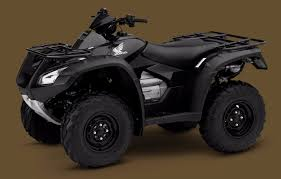 2017 Honda FourTrax Rincon ATVs Massillon Ohio Stuff The Truck Event Collects Goods For Domestic Violence Victims Png Harrahs Resort Southern California Events Concert And Near 2017 Honda Fourtrax Rincon Atvs Abilene Texas Na Hotel El Del Pintor Real De Catorce Mexico Bookingcom Scott And Sons Trucking Effingham Magazine Chevrolet Inc Is A Dealer New Car Test Page We Oneil Cstruction Commercial Estate Great Retail Space In Heart Of New Lapeer Mi Woodbury Truck Center Home Facebook Img 2628 Youtube