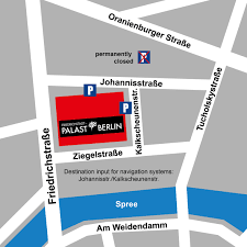 Info | Friedrichstadt-Palast Heardhecom Prepoessing Using Javafx Charts Pie Chart Comedy Barn Pigeon Forge Shows Bus Theater San Jose Tickets Schedule Seating Pleasant Reading The With Gorgeous North Face Dutch Apple Dinner Theatre Events Sunshine Coast Community Halls Winsome Clip Art Clipartfest Likable Wolf Trap Foundation For The Performing Arts Maplets 25 Unique Date Night Jar Ideas On Pinterest Night Info Fedrichadtpalast