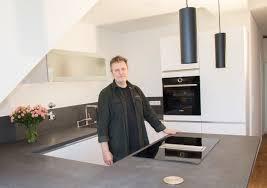 küchengeschichte neue küche kaufen küchen journal