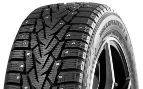 How To Buy Studded Snow Tires | Medium Duty Work Truck Info 245 75r16 Winter Tires Wheels Gallery Pinterest Tire Review Bfgoodrich Allterrain Ta Ko2 Simply The Best Amazoncom Click To Open Expanded View Reusable Zip Grip Go Snow By_cdma For Ets 2 Download Game Mods Ats Wikipedia Ironman All Country Radial 2457016 Cooper Discover Ms Studdable Truck Passenger Five Things 2015 Red Bull Frozen Rush Marrkey 100pcs Snow Chains Wheel23mm Wheel Goodyear Canada Grip 4x4 Vs Rd Pnorthernalbania