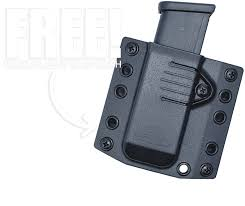 The Best OWB And IWB Concealed Carry Kydex Holster For Your ... Protech Delta X Tactical Helmet Team Ar15com Noreen Lr308 80 Complete Billet Lower Receiver Kit Combo Fits 308 Win 65 Creedmoor 243 All Parts Need To 12495 Gcode Holsters Gcodeholsters On Instagram Multicam Best Fieldcraft Survival Podcast Episodes Most Downloaded Special Ops Rule In War Terror Gift Card Grendel Question 1 Of 3 For The Next Gaw 281z Womens Hiking Moisture Wicking Tshirt Sport Climbing Outdoor Polartec Sun Protection Frogman Line Subscribe Bear Creek Arsenal Or Help Me Cide