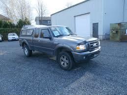 ford ranger 2006 le prix du gros