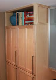 Stand Alone Pantry Cabinets Canada by Kitchen Room 2017 Design Furniture Beadboard Pattern Stand Alone