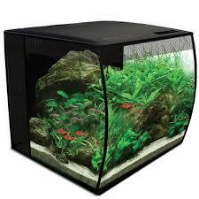 aquarium 15 litres pas cher ou d occasion sur priceminister rakuten