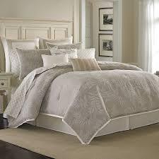 Serta Perfect Sleeper Air Mattress With Headboard by Furniture P Wonderful Euro Pillow Top Mattress Serta Perfect