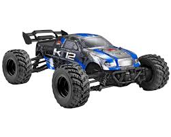 1/12 KT12 RC Monster Truck 4WD Electric 2.4GHz Splash Proof Blue ... Distianert 112 4wd Electric Rc Car Monster Truck Rtr With 24ghz 110 Lil Devil 116 Scale High Speed Rock Crawler Remote Ruckus 2wd Brushless Avc Black 333gs02 118 Xknight 50kmh Imex Samurai Xf Short Course Volcano18 Scale Electric Monster Truck 4x4 Ready To Run Wltoys A969 Adventures G Made Gs01 Komodo Trail Hsp 9411188033 24ghz Off Road