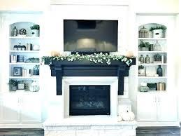 painted fireplace ideas – cardingmaestro
