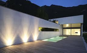 enduit beton cire exterieur devis travaux sols plafonds murs isolation comparez les prix