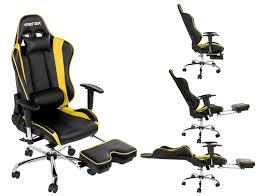 amazon com merax ergonomic office chair big and tall executive