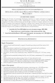 Best Ideas Of Government Job Resumes Examples Epic 50 Lovely Stock Usa Jobs Resume Template