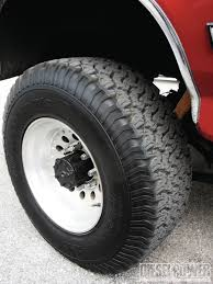 Home Truck Tires Best All Terrain Truck Tire Viewing Gallery, Best ... Bfg Brings New Allterrain Tire To Market Medium Duty Work Truck Info All Terrain Tires Ford F150 Forum Community Of Fans Best Off Road E3 205x25 235x25 Bfgoodrich Ta K02 Agile Crosswind Review 2019 20 Top Upcoming Cars Winter Ko2 Simply The Best Nitto Terra Grappler Light Youtube Blacklion Ba80 Voracio At Suv Mud Snow Traction Transforce At2 Ko 30x950r15 Ebay