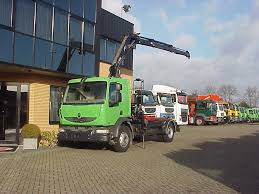 RENAULT MIDLUM HAAK+ KRAAN Hook Lifts For Sale, Hook Lift Truck ... Used 2007 Intertional 4300 Hooklift Truck For Sale In New 2018 Freightliner M2 106 Hooklift Truck Cassone Sales Filehook Lift In Pitung Countyjpg Wikimedia Commons Trucks Carco Industries Equipment Stronga Spotting Man Tga Hook Lift Multilift Xr5s Hiab Hooklift Kio Skip Container Roll Loader Del Body Up Fitting Swaploader