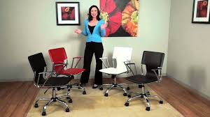 Staples Computer Desk Chairs by Furniture Mesh Office Chair Staples Desk Chairs Dorado Office