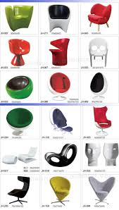 Replica Designer Outdoor Furniture Fiberglass Ron Arad Butterfly ... Voido Rocking Chair Magisnaradvoidorockingchair003 Fascating Spirals Ron For Breastfeeding In The Nursery Kids Rocking Chair By Magis Designed Arad Arredaclick Plastic Makes Perfect How To Spend It Modern 7 Most Comfortable Hometone Home A Italian From 21th Century Voido Rocking Armchair Armchairs And Sofas Magis Modernist Design Beautiful Quite Frankly With Good Span Red 62008 For Sale At