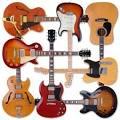 Vintage Guitar News – Vintage Guitar Gallery of Long island