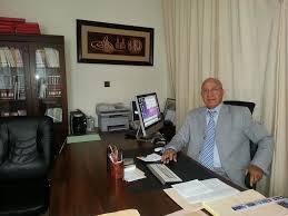 cabinet d avocat a casablanca avocat casablanca maroc