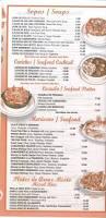 El Patio Restaurant Wytheville Va by Elegant El Patio Mexican Restaurant Menu As Idea And Concepts