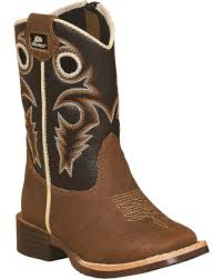 Kids' Western Boots - Boot Barn Cowboy Boots And Western Wear Shop Now At Allens Kids Roper Clothing Boot Barn Twisted X Hooey Logo Corral Womens Cross Wing Sequin Inlay Square Toe Cody James Boys Lightening Rocky Aztec Pullon Double H Work More Ariat Live Wire Dublin Foundation Zip Paddock Embroidered