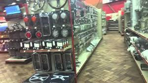 Joplin Missouri Petro Truck Stop - YouTube 2001 Used Ford Super Duty F350 Drw Xlt Meca Truck Chrome Accsories Stocks Bumpers For Freightliner 595 Davie Fl Stops Pit And Other Overtheroad Sanctuaries Best Truck Stop In Florida Busy Bee Live Oak Joplin Missouri Petro Stop Youtube Commercial Real Estate In 33150 Nogalestruckstopjpg Warren Buffetts Berkshire Bets Big On Americas Truckers Buys Press Release Safety Standdown New 2018 F150 For Sale Fulton Ms How A Tunisian Immigrant Staged The Simple Deadly Attack Nice