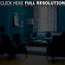 Tiffany Blue Bedroom Ideas by Apartments Exquisite Tiffany Blue And Black Bedroom Ideas